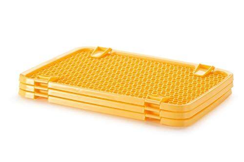 tescoma 895360 essiccatore tre telai della casa