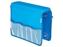 Vasca Da Bagno In Plastica : Vasche da bagno in plastica confronta prezzi di sanitari e