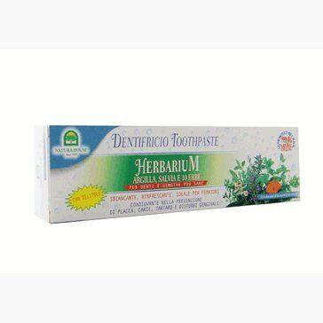 sakaí dentifrico herbarium 100 ml, multicolore, standard