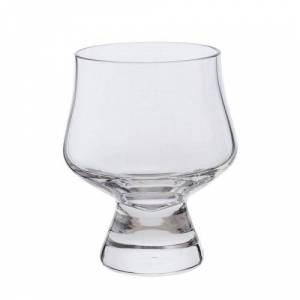 Dartington Crystal Dartington Cristallo Spirits Poltrona da Brandy di Vetro