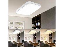 Plafoniere Da Salotto : Illuminazione interni prezzi dondi salotti confronta di