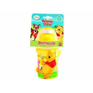 Disney Borraccia Winnie-The-Pooh