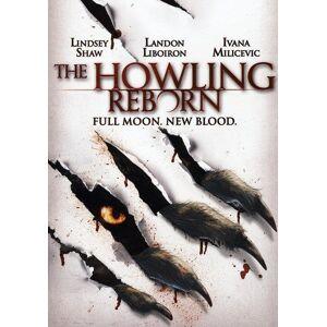 Anchor Howling:Reborn