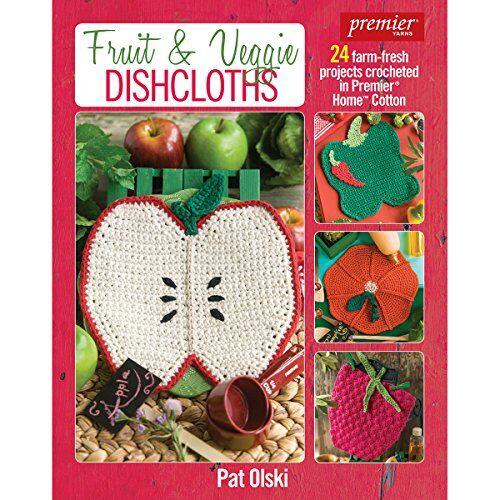 Soho Publishing Verdure e della Frutta,