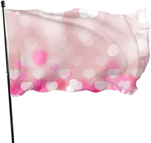 WLQP Giardino e Giardinaggio Decorazioni per Il Giardino Bandiere Anyone Else 2020 Vintage Personalize And Decorate The Garden Flag 3x5 Foot