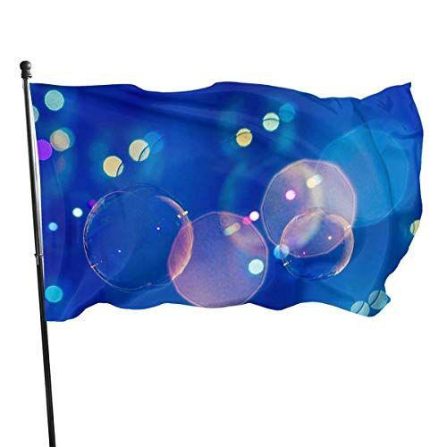 WLQP Giardino e Giardinaggio Decorazioni per Il Giardino Bandiere I Love My School Heart Back to School Personalize And Decorate The Garden Flag 3x5 Foot