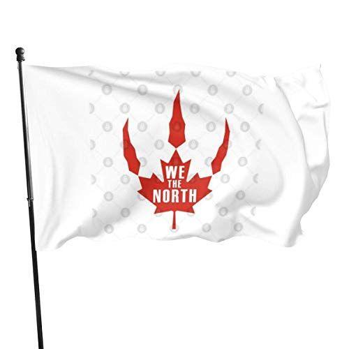 N/C Jug Band Road 1 Flag,3 * 5in Banner Flags