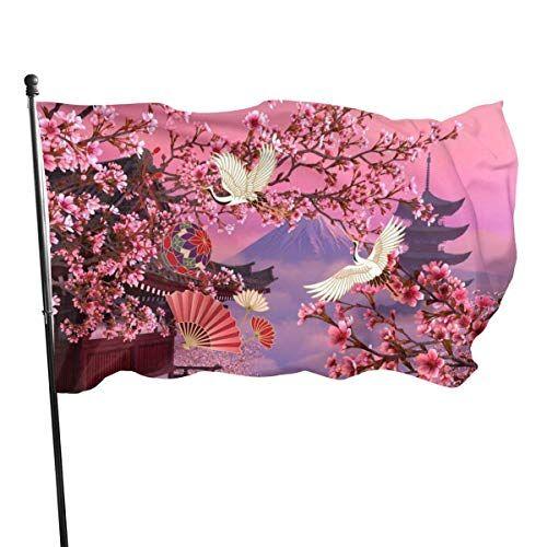 WLQP Giardino e Giardinaggio Decorazioni per Il Giardino Bandiere Back to School Graphics Personalize And Decorate The Garden Flag 3x5 Foot