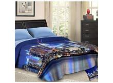 Trapunte Da Letto Singolo : Biancheria da letto trapunta invernale singola confronta prezzi di