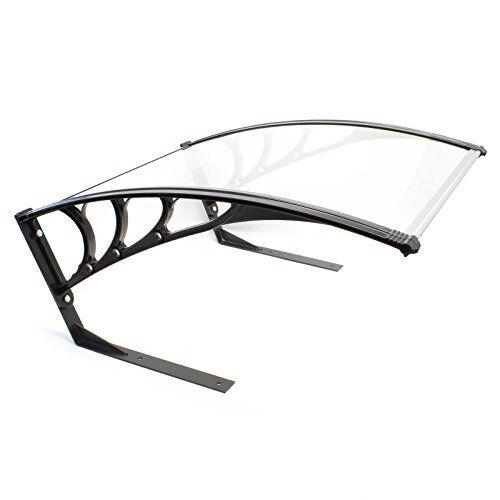 wiltec garage per robot tagliaerba tosaerba tetto copertura protezione sole raggi uv