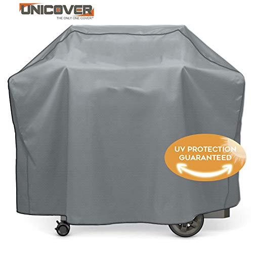 Unicover Copertura per Barbecue/BBQ tepro Toronto (Small(L/P/H) 105/49/102)
