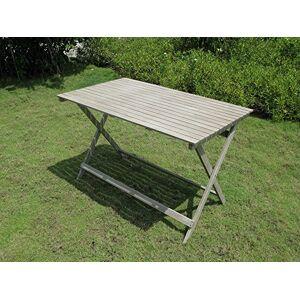 Tavolo Da Giardino 120 X 70.Tavoli Da Giardino Pieghevoli Confronta Prezzi Di Tavoli Da
