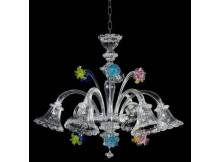 Acquista lampadari vetro murano confronta prezzi e offerte di