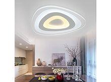 Plafoniera Muro Moderna : Illuminazione interni parete moderne confronta prezzi di