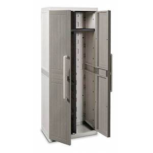 Acquista armadio portascope da esterno | Confronta prezzi e ...