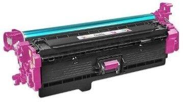 Italy's Cartridge TONER CF363X MAGENTA COMPATIBILE 508X PER HP ENTERPRISE M552dn M553dn M553X M577dn CAPACITA' 9.500 PAGINE