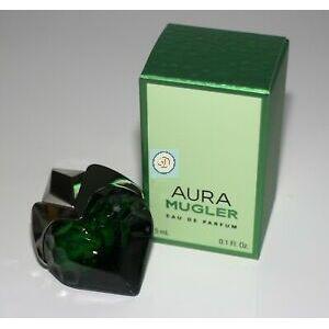 Thierry Mugler Aura eau de parfum  5 ML