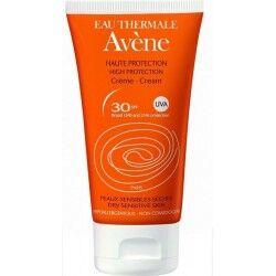 Avene Eau Thermale - Crema Solare viso Protettiva SPF30 50 Ml
