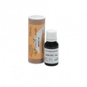 cemon fee immuno 15 ml - rimedio omeopatico