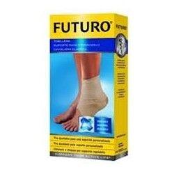 3m cavigliera elastica futuro taglia l