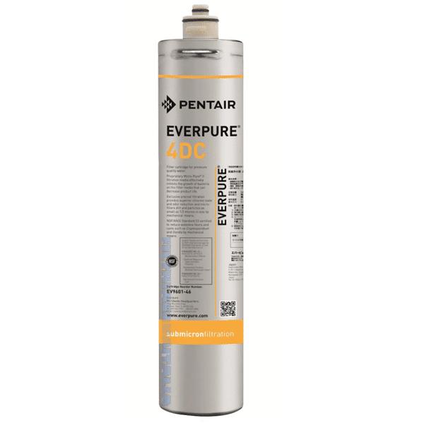 Everpure 4dc Ev9601-46 Prezzo Iva Inclusa