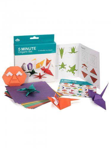 MAGS Vertriebs GmbH - KF Kit per Origami Taglia Unica