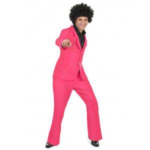 Uomo Anni 70.Acquista Scarpe Uomo Anni 70 Costume Confronta Prezzi E