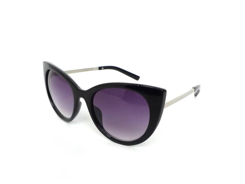 occhiali da sole donna alensa cat eye