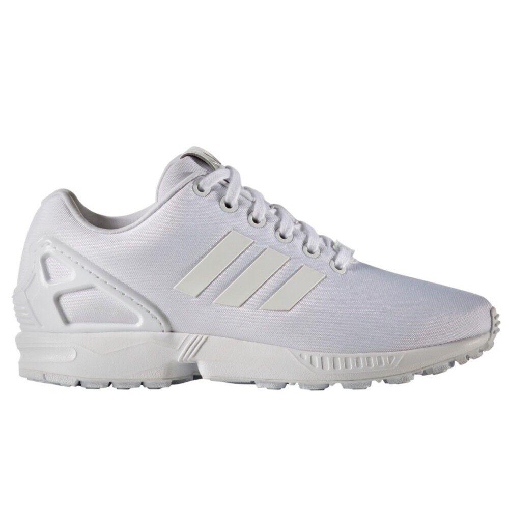 quality design a080b 339bf 95.00€. adidas sneakers scarpe uomo adidas zx flux ...