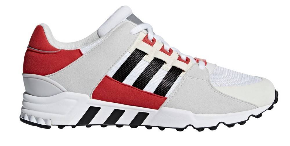 separation shoes e165c 1b9b0 -10%. 107.95€. 119.95€. adidas sneakers scarpa uomo eqt support rf ...