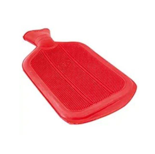 farmac-zabban spa borsa acqua calda bilamellata 1 pezzo