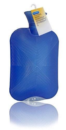 galenitalia spa alvita borsa acqua calda pvc 1 pezzo