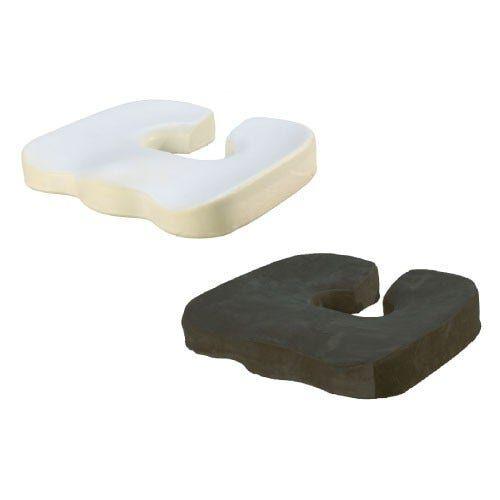 termigea srl termigea cuscino trattamento prostata p15 1 pezzo