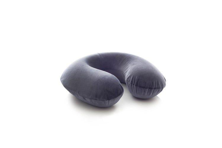 moretti spa cuscino cervicale da viaggio st343