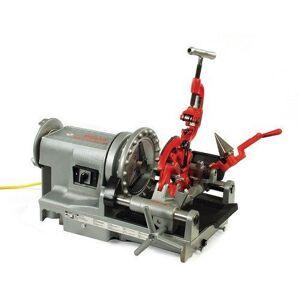 Ridgid 50697 Modello 300-Filettatrice compatta, 240 V