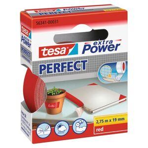 Tesa - Potenza extra 19mmx2.75m - nastro