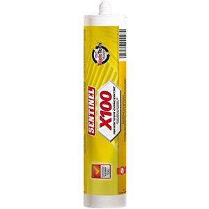 Sen-ti-nel Sentinel 7149749 88010 - Liquido inibitore anti corrosione X100