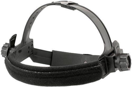 sw-stahl, casco di protezione per saldatura, 11230l