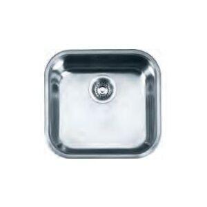 Mastice Per Lavello Cucina.Acquista Lavello Cucina Vetroresina Confronta Prezzi E