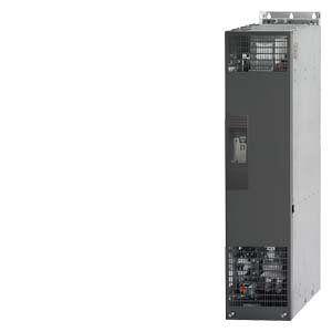 Siemens sinamics G120Convertitore modulare Estandar 250kW 1533X 326x 547mm