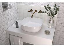 Vasca Da Bagno Obi : Sanitari e accessori bagno obi vasca da confronta prezzi di