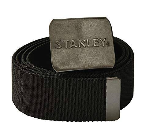 Stanley 98184 - Cintura
