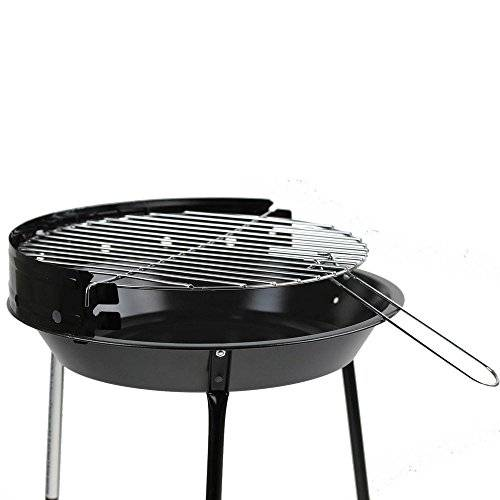 bbq 91662 barbecue a carbone