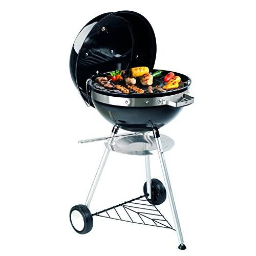 tepro 1116 barbecue a carbone