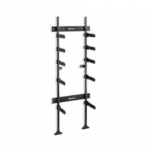 Facom bsys.TK toughsystem assetto officina supporto, Nero