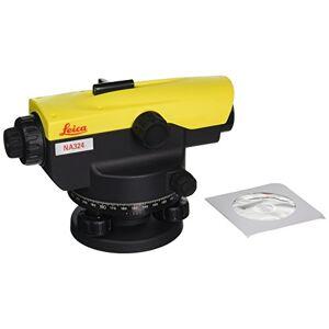 Leica Geosystems AR840382-L