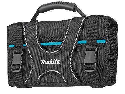 makita attrezzi borsa per fasciatoio, di p 72039