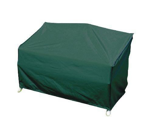 greemotion custodia cover copertura protettiva, verde