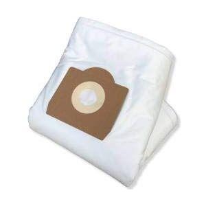 Lavor 5.212.0165 0165-Filtro Collector in microfibra Para Pro Worker (5 piezas)