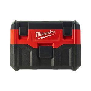 Milwaukee MILM18VC20 Aspiratore 18 Volt-Senza Batteria